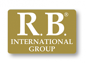 RB International Group